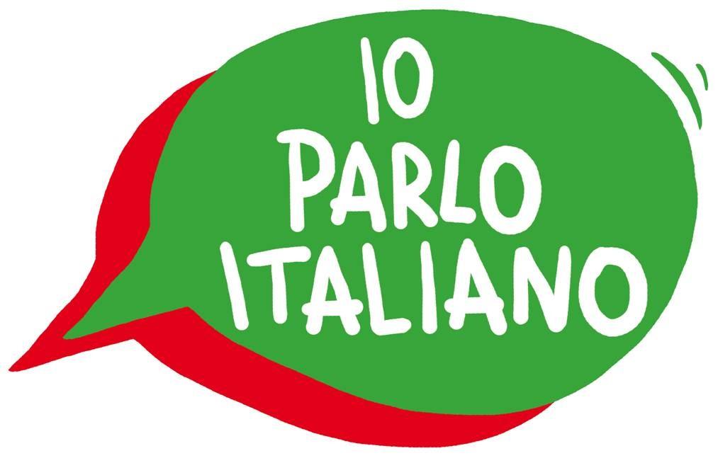Itāļu Valodas Iesācēju Grupa