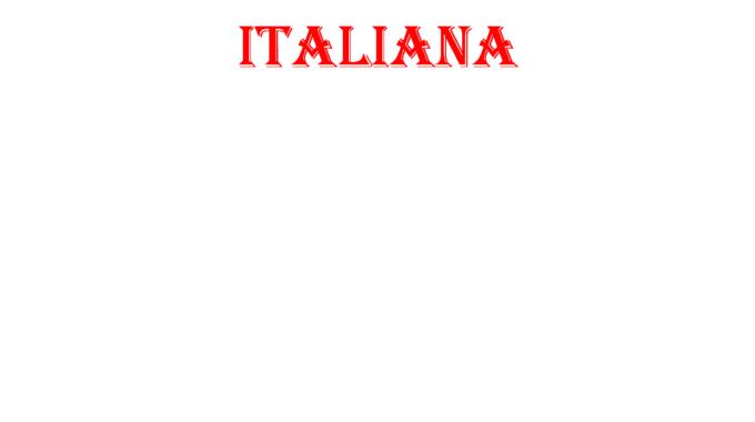 Itāļu Valodas Gramatikas Kurss Ar Pasniedzēju Valerio