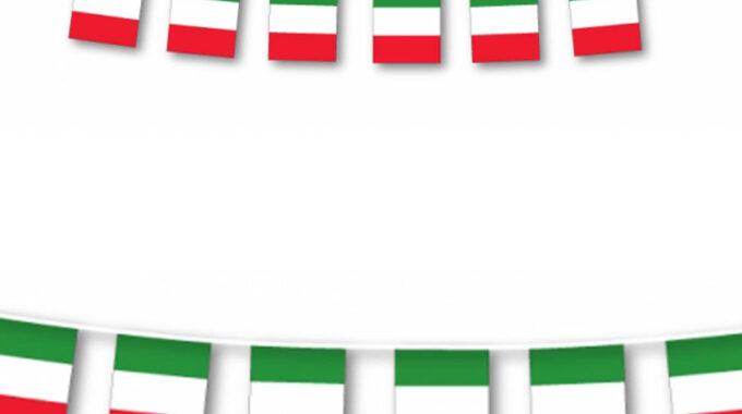Itāļu Valodas Nodarbību Saraksts IESĀCĒJIEM