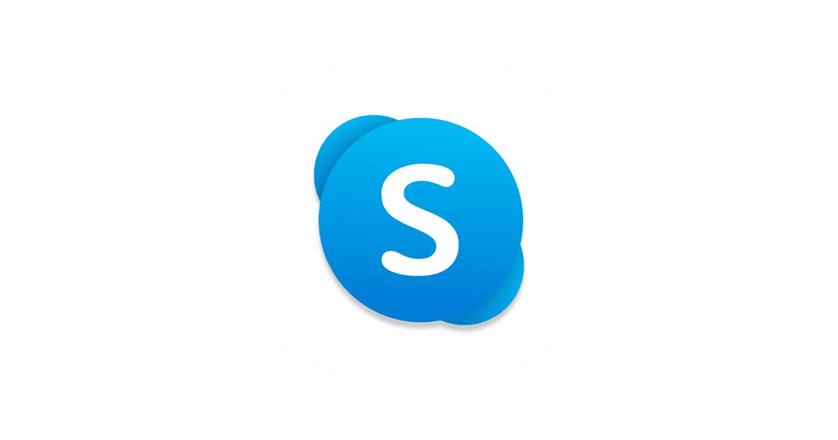 Skype Nodarbības